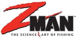 Zman logo and link